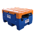 ADBLUE Transport pack 125 L mit Deckel