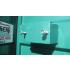 Beiser Environnement - Support roue de secours bétaillère