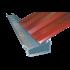 Beiser Environnement - Cheneau Galva 205, en 4m
