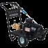Elektrischer Hochdruckreiniger 200 Bar RS-200E 380V