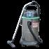 Beiser Environnement - Aspirateur eau et poussière 3kW 90 litres - Vue d'ensemble
