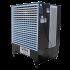 Beiser Environnement - Rafraîchisseur d'air mobile 40000 m3/h