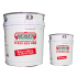 Spezialauftrag für Erdtank 100000 Liter