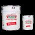 Spezialauftrag für Erdtank 25000 Liter