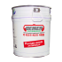 Peinture satinée anti-rouille RAL 6011 Pot de 25KG
