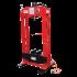 Werkstattpresse Hydraulisch/pneumatisch 60T
