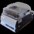 Beiser Environnement - Machine sous vide W830 DS -01